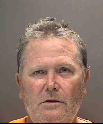 Sarasota County, FL Warrants | People Lookup