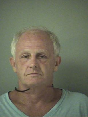 Stateline Area Crime Stoppers