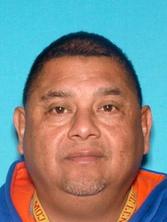Crime Stoppers of Southwest Idaho