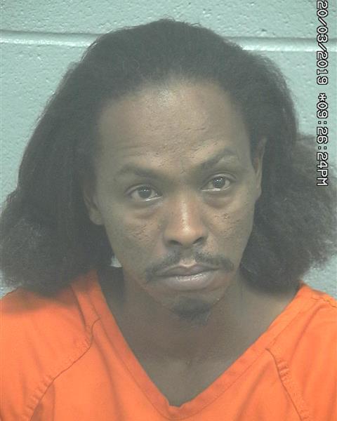 Midland County, TX Warrants & Arrests | People Lookup