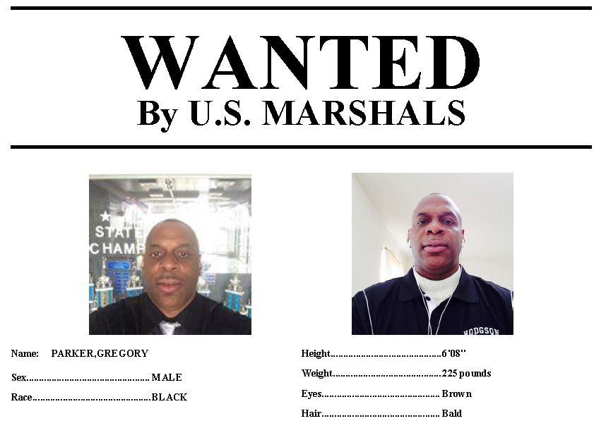 Delaware Crime Stoppers