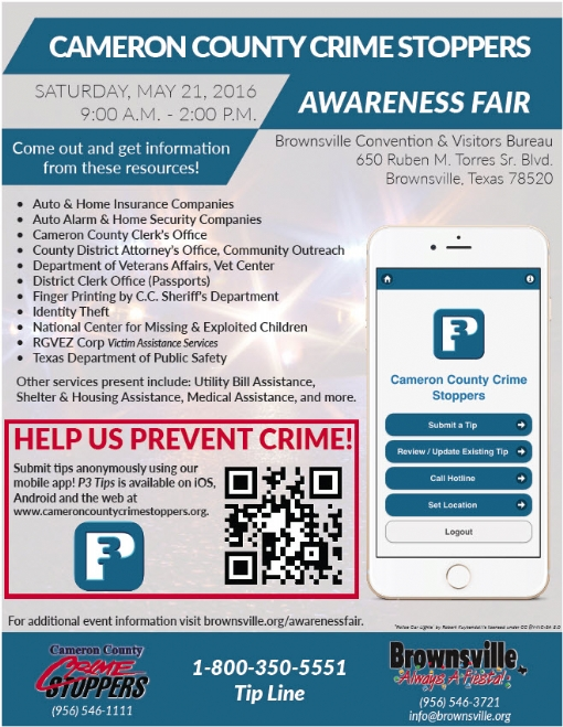 awarenessfair2016