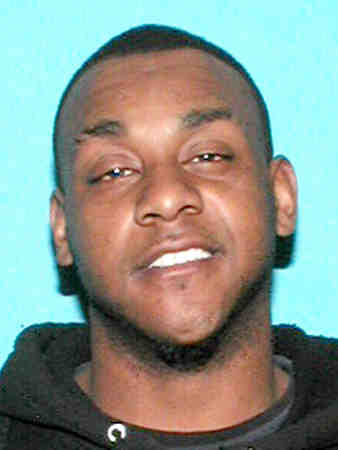 bossier city crime stoppers