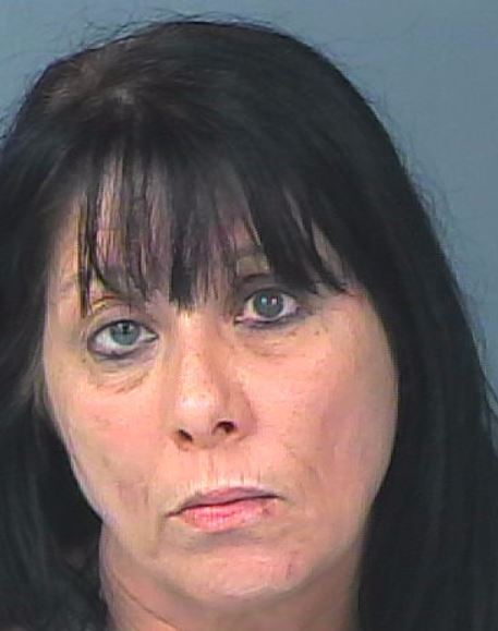 Hernando County Crime Stoppers