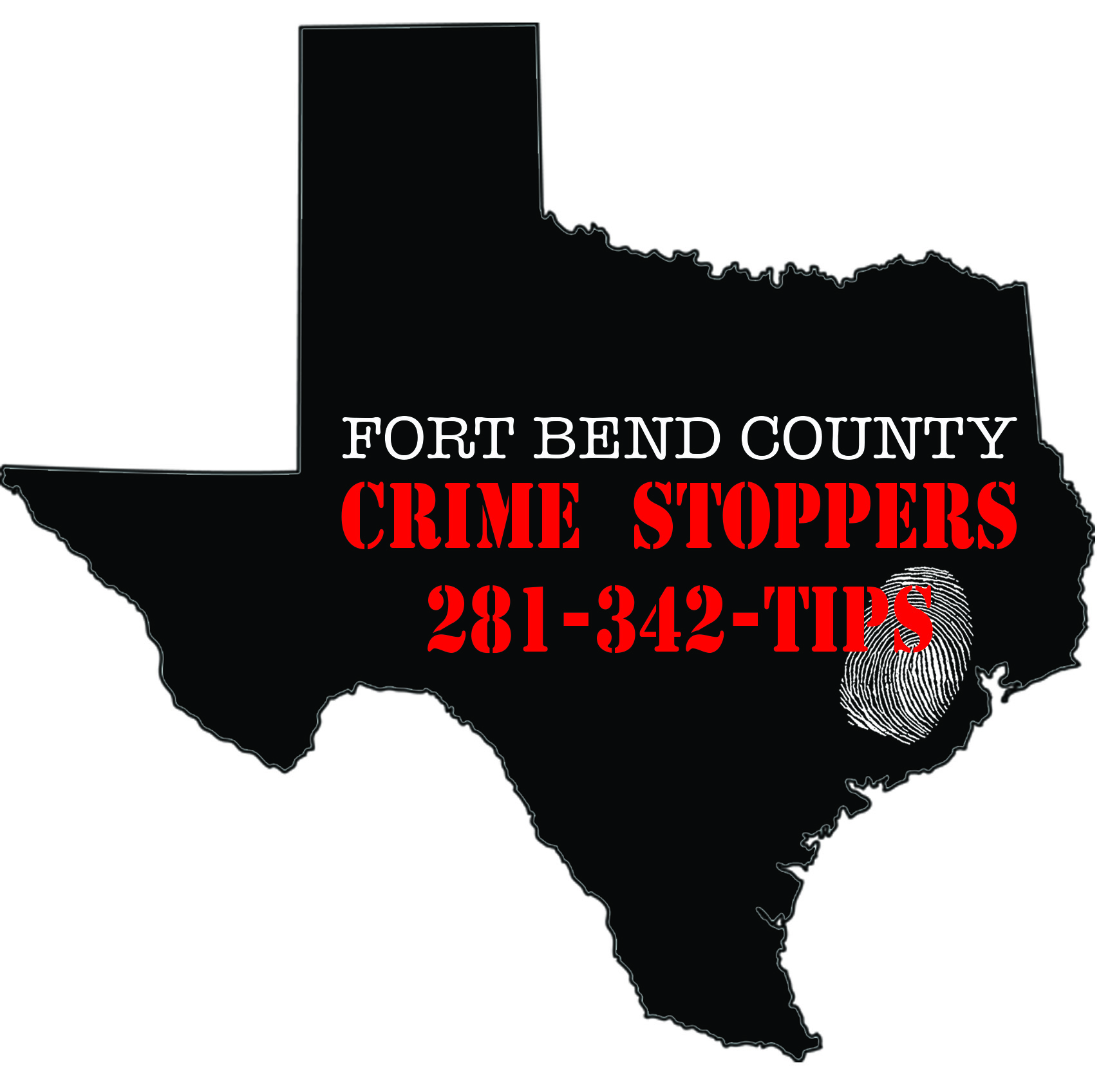 Fort Bend County Crime Stoppers