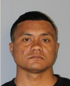 CrimeStoppers Honolulu