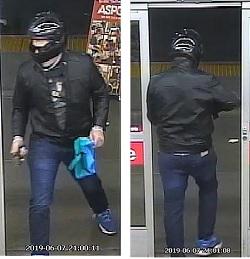 Sacramento Valley Crime Stoppers