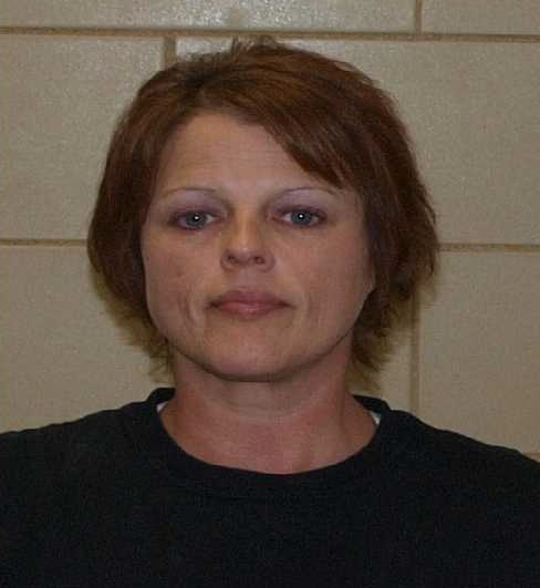 Allegan sex woman