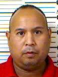 Erasmo M. Casarez