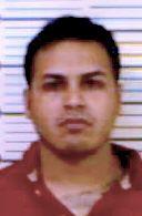 Julio C. Hernandez