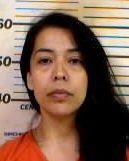 Priscilla Hope Hernandez