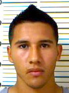 Juan Zamora, Jr.