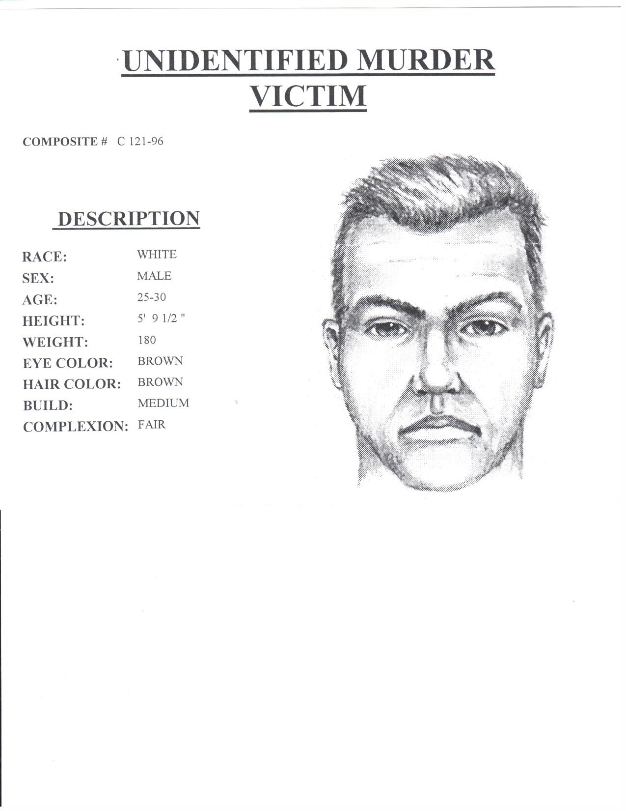 Middlesex County Crime Stoppers