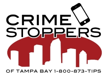 elements of crime related to homicides Crime scene assessment focuses on the connection among the major elements in a homicide investigation examples of the major elements would be the location, the victim, the offender, crime scene forensics, and autopsy protocols.