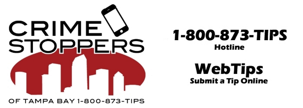 Crime Stoppers Of Tampa Bay Inc