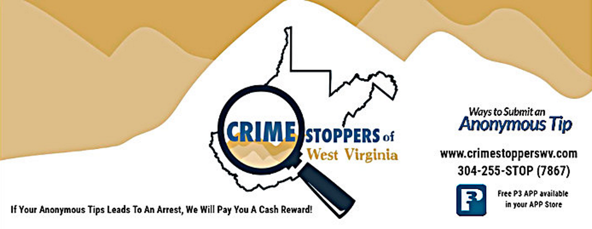 Crime Stoppers of Raleigh County