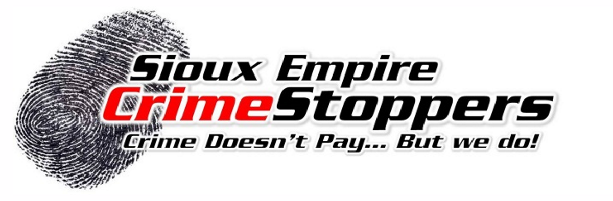 Crime Stoppers of The Sioux Empire